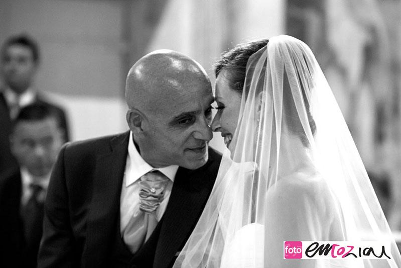 destination-wedding-italy-portofino-zoagli