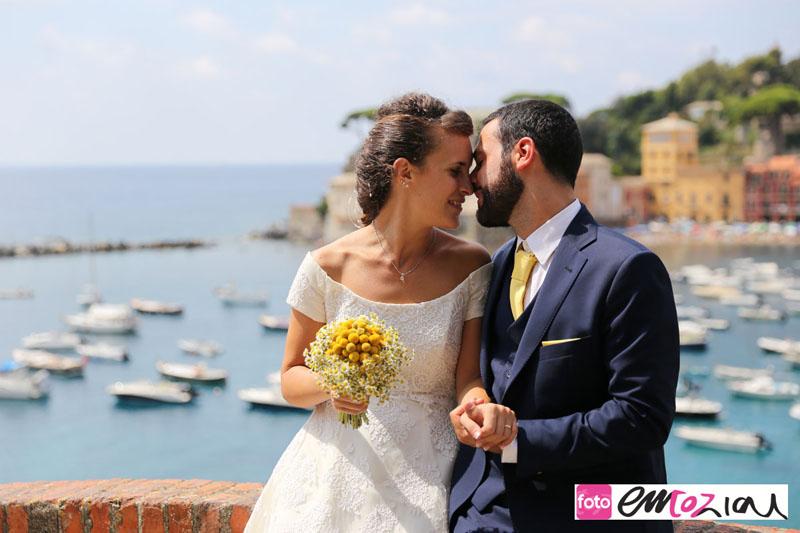 destination-wedding-italy-sestri-levante-baia-silenzio