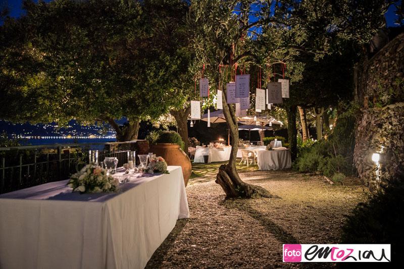 destination-wedding-italy-zoagli-castello-canevaro