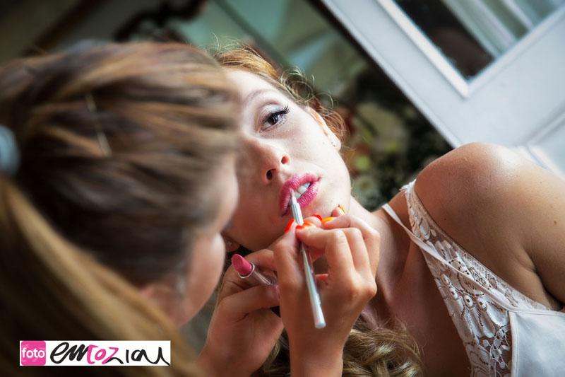 destination-wedding-portofino-zoagli-bride-getting-ready