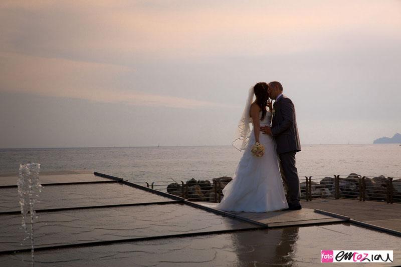 destination-wedding-portofino