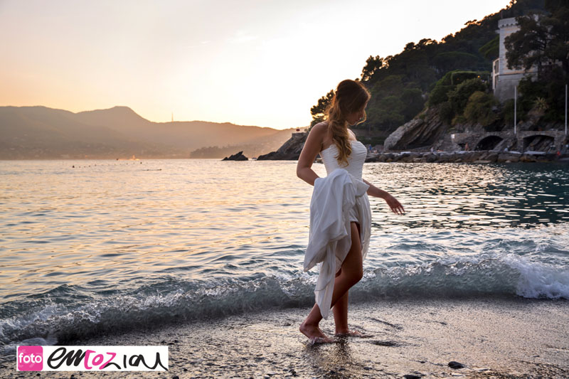 destination-wedding-zoagli-castello-canevaro