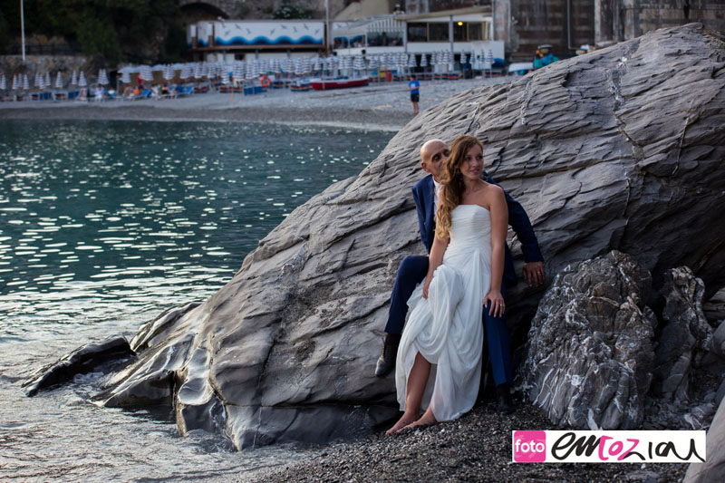 destination-wedding-zoagli-castello-canevaro_beach