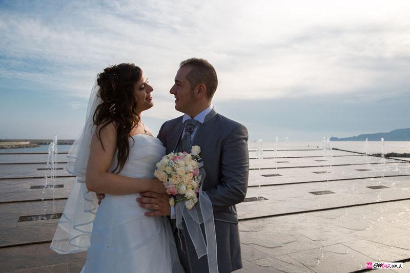 destination-wedding_chiavari_marina-portofino-panorama-fotoemozioni