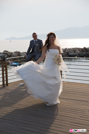 destination-wedding_chiavari_marina-portofino-panorama