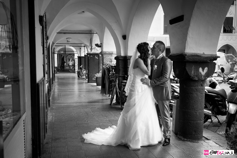 destination-wedding_chiavari_old-town-matrimonio-portici