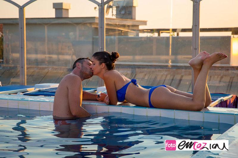 engagement-shooting-italy-sestri-levante-portofino-grande-albergo (12)