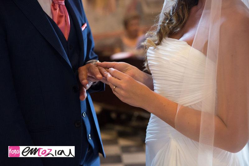 fotografo-matrimonio-chiavari-grazie