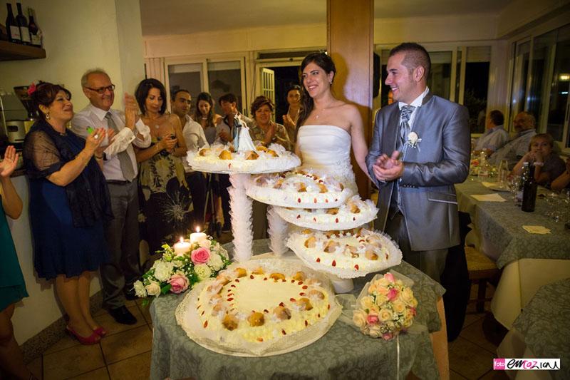 fotografo-matrimonio-san-rufino-leivi-ristorante