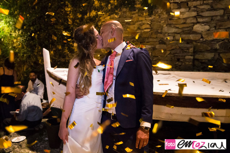 fotografo-matrimonio-zoagli-castello-canevaro