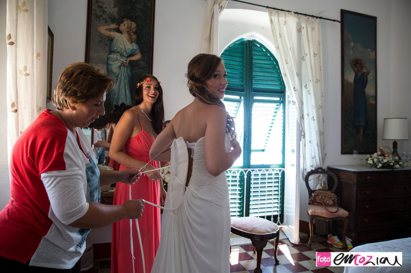matrimonio-castello-canevaro-wedding-zoagli