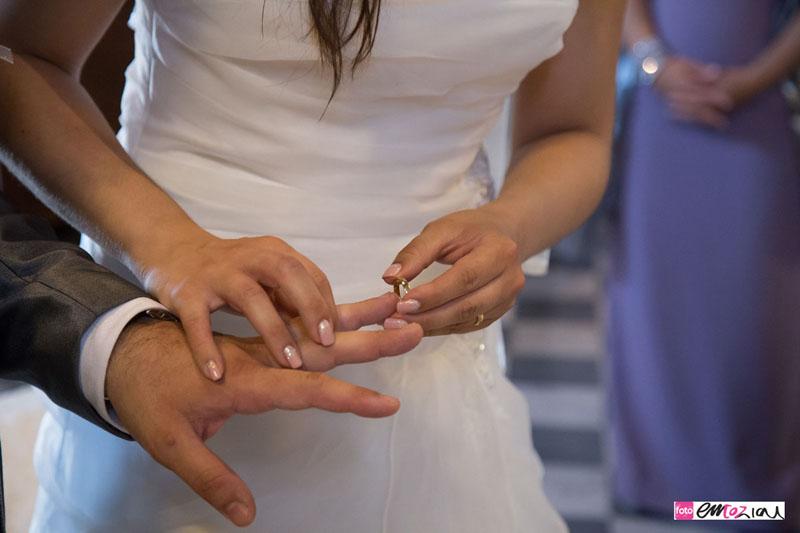 matrimonio-chiavari-grazie-anelli-sposi-riviera-ligure