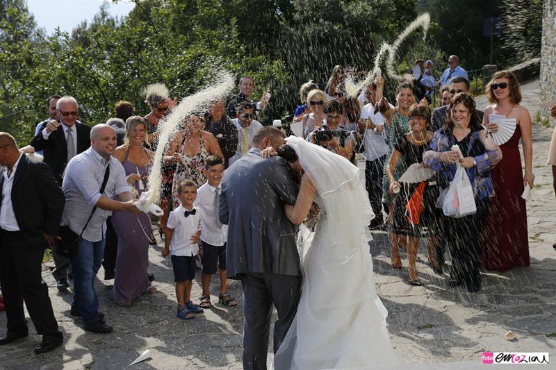 matrimonio-chiavari-grazie-riso-2-italia-riviera-levante