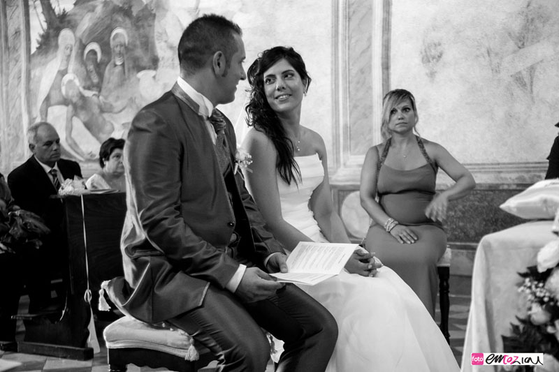 matrimonio-chiavari-santuario-grazie-fotoemozioni
