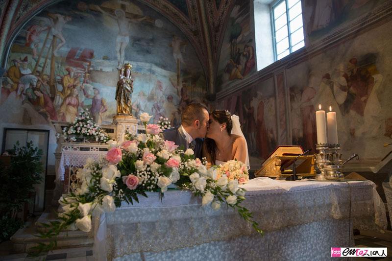 matrimonio-chiavari-santuario-grazie