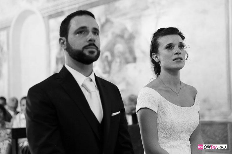matrimonio-chiesa-grazie-chiavari-sposi-emozioni-wedding