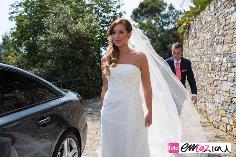 matrimonio-santuario-grazie-chiavari-portofino-italia