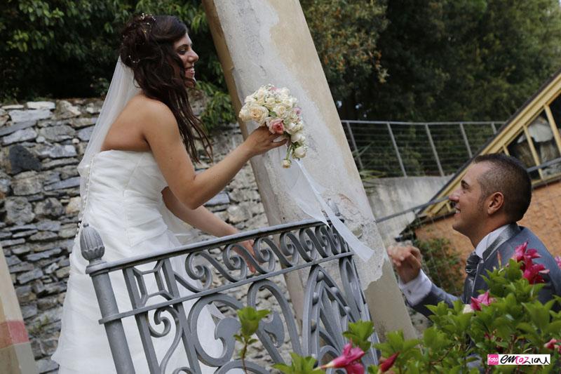 matrimonio-wedding-chiavari-palazzo-rocca-parco-park