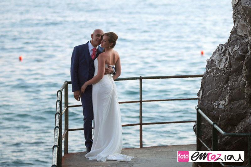 matrimonio-zoagli-castello-canevaro-portofino