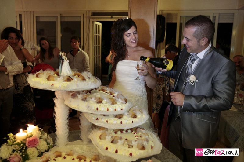 matrimonio_wedding_cake_time