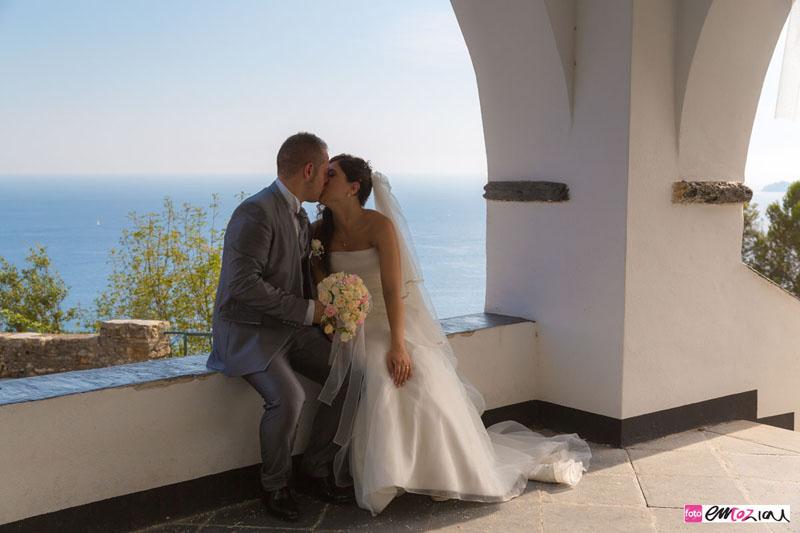 matrimonio_wedding_portofino-santuario-grazie-chiavari-