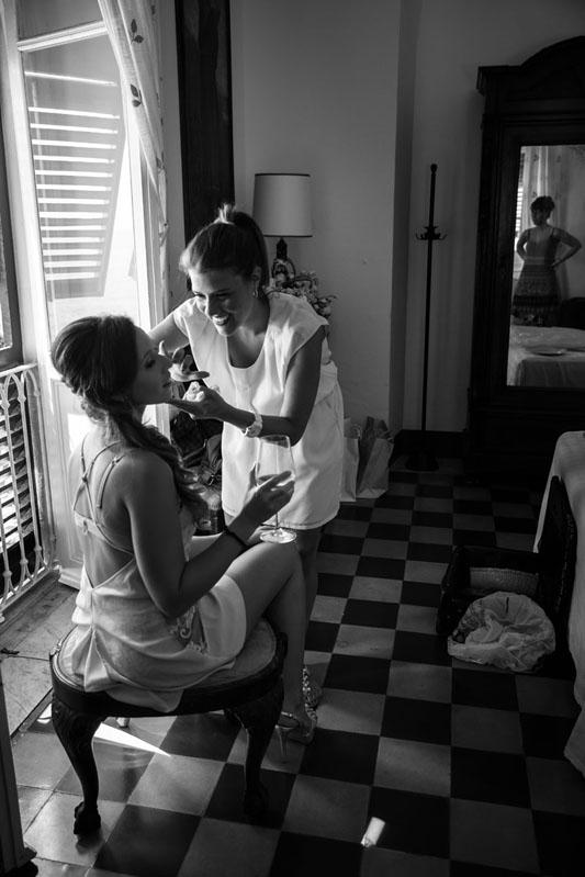 wedding-italy-zoagli-canevaro-castle-bride-makeup
