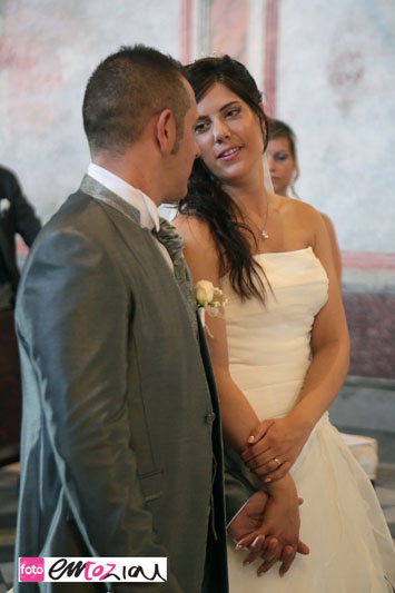 wedding_ceremony_wedding_italian_riviera_1