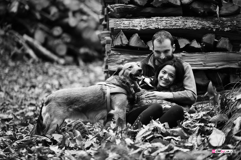 engagement-shooting-italy-servizio-fotografico-prematrimoniale (24)