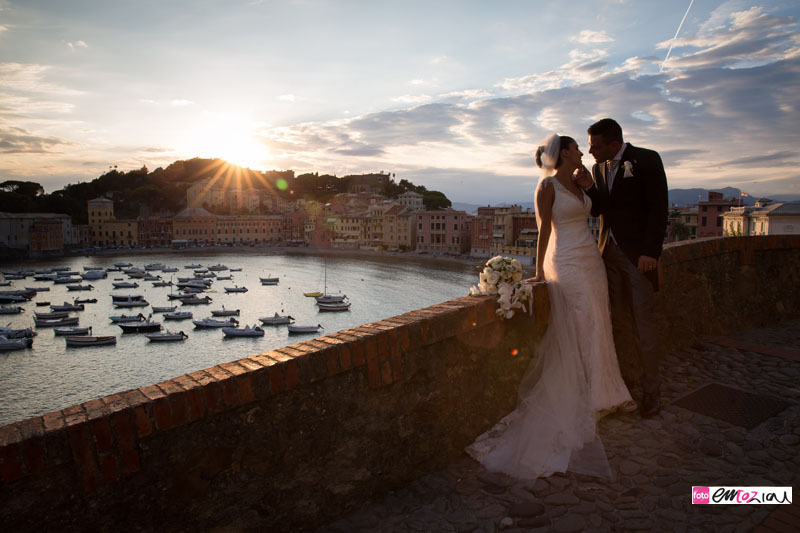 matrimonio-baiadelsilenzio-sestri-levante-fotografo-sposi-tramonto