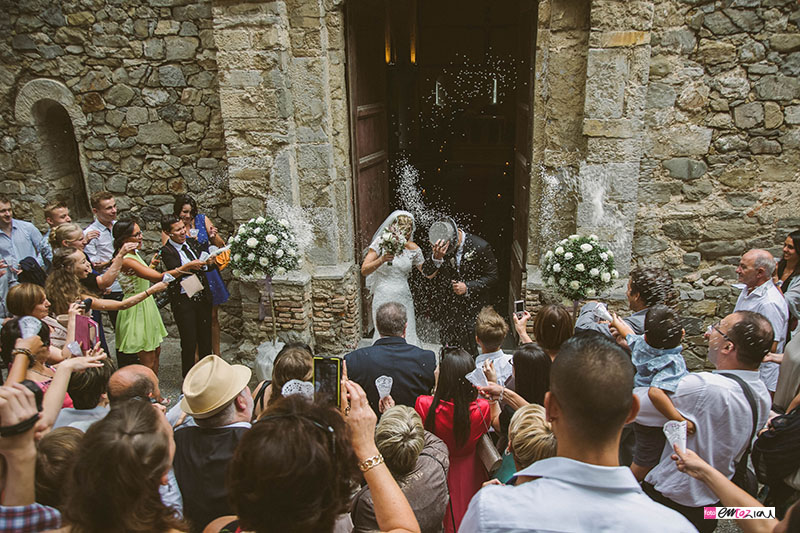 destination-wedding-sestri-levante-sannicolo-hoteldeicastelli (7)