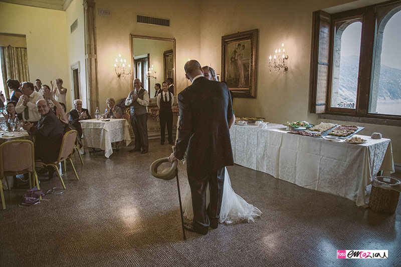 fotografo-matrimonio-sestri-levante-grandhoteldeicastelli-destination-wedding-photographer (11)