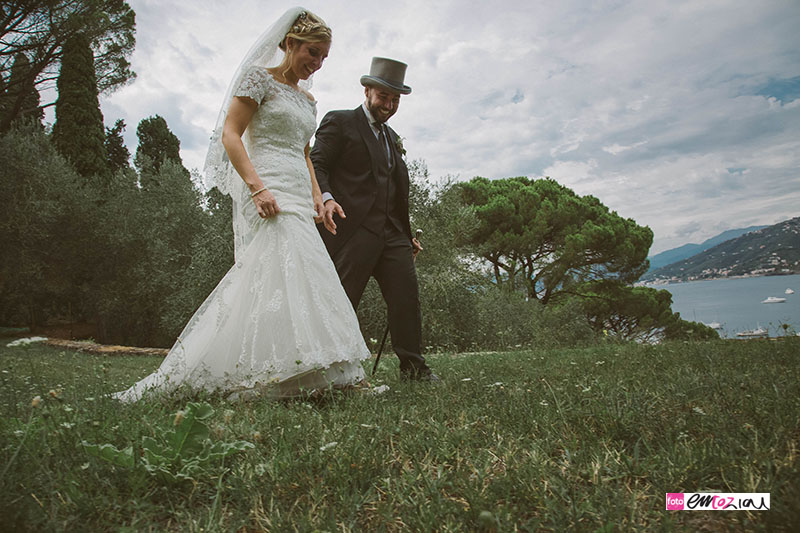 fotografo-matrimonio-sestri-levante-grandhoteldeicastelli-destination-wedding-photographer (27)