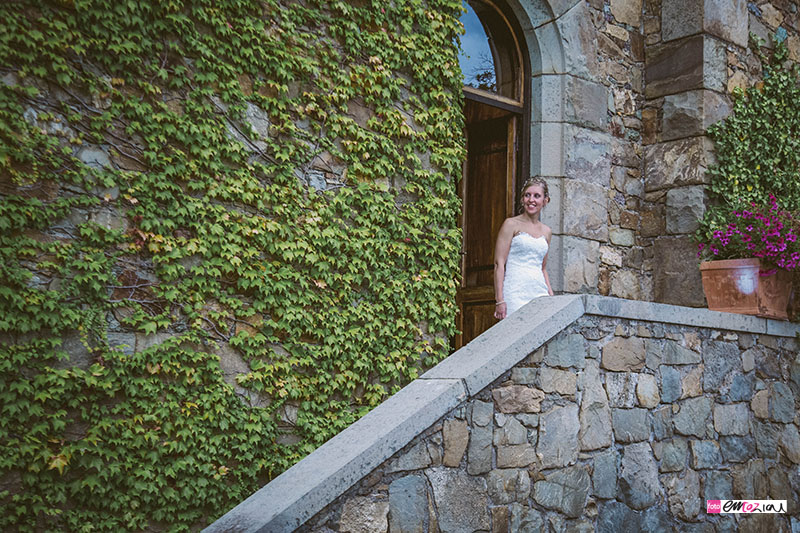 fotografo-matrimonio-sestri-levante-grandhoteldeicastelli-destination-wedding-photographer (31)