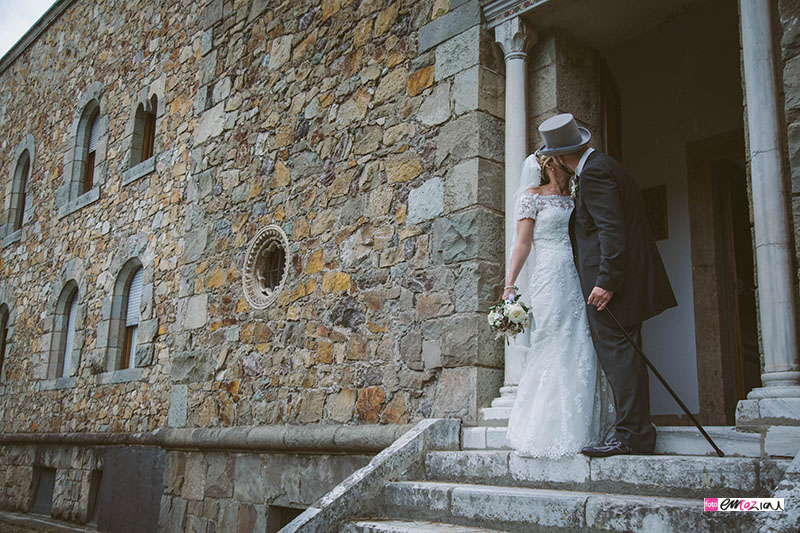 fotografo-matrimonio-sestri-levante-grandhoteldeicastelli-destination-wedding-photographer (6)