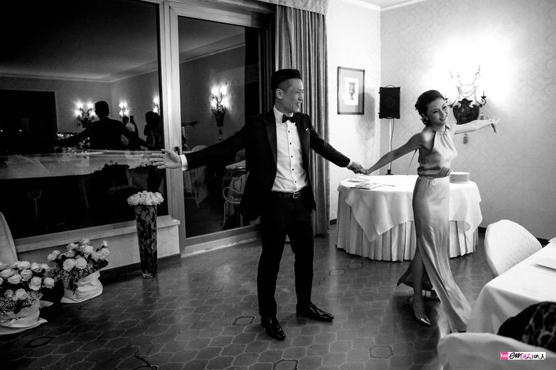 Destination-wedding-italy-grandhotelmiramare-santamargherita-3
