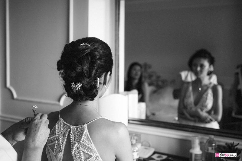 destination-wedding-italy-santamargherita-grandhotelmiramare-bride-gettingready (88)