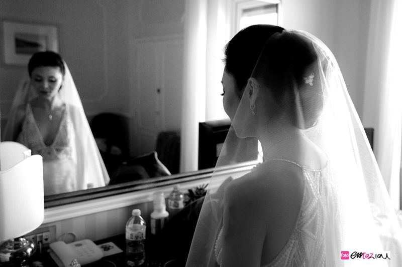 destination-wedding-italy-santamargherita-grandhotelmiramare-bride-gettingready (94)