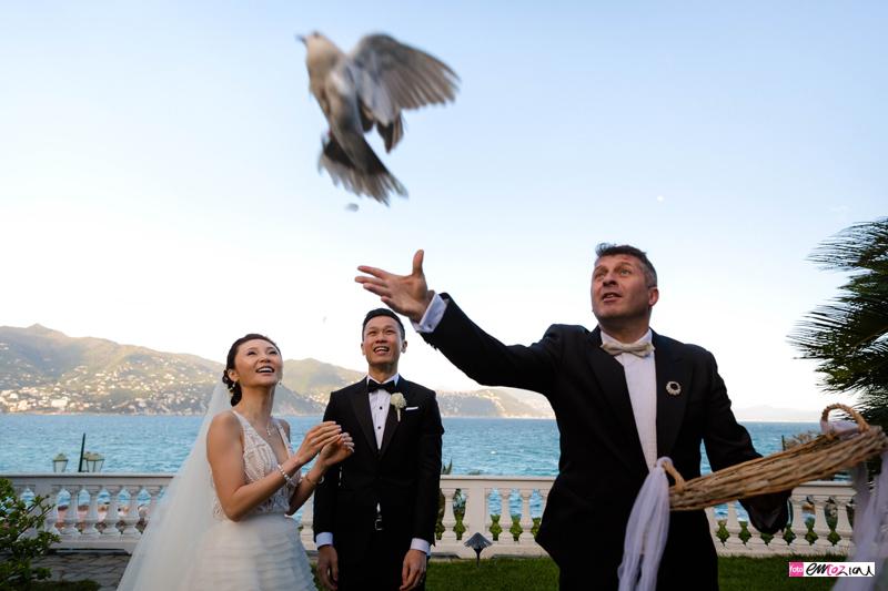 destination-wedding-italy-santamargherita-grandhotelmiramare-photographer (148)