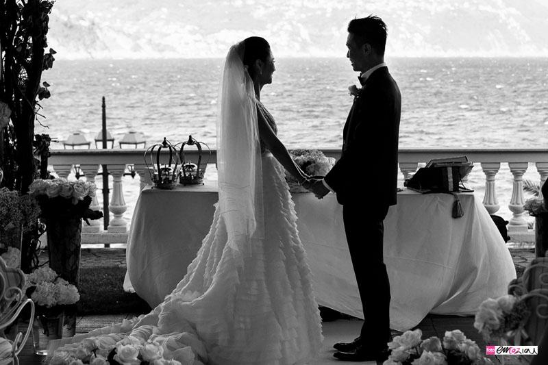 destination-wedding-italy-santamargherita-grandhotelmiramare-photographer (16)-3