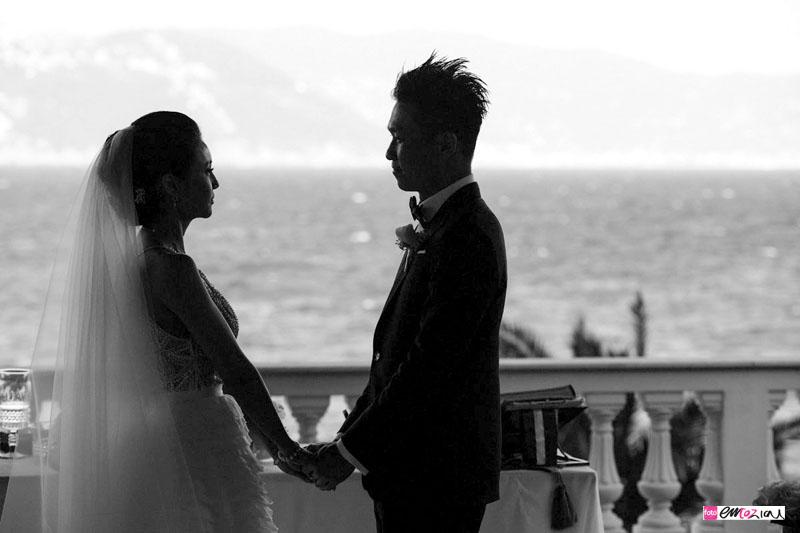 destination-wedding-italy-santamargherita-grandhotelmiramare-photographer (19)