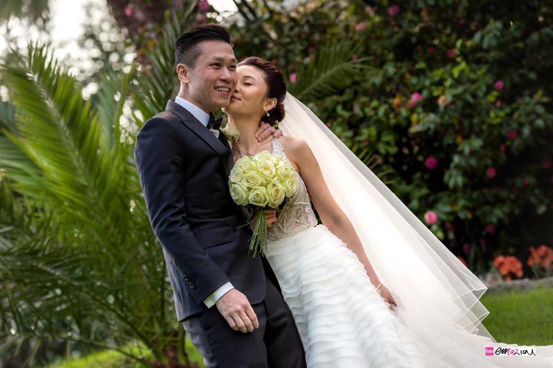 destination-wedding-italy-santamargherita-grandhotelmiramare-photographer (2a)