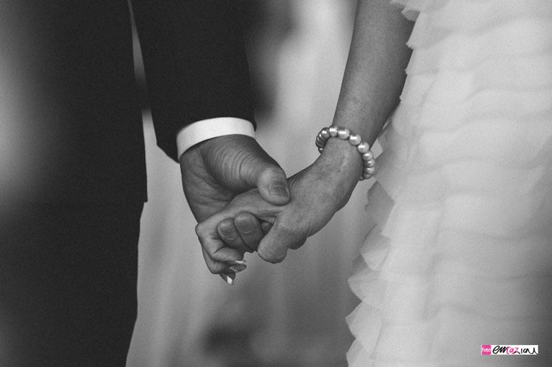 destination-wedding-italy-santamargherita-grandhotelmiramare-photographer (3)