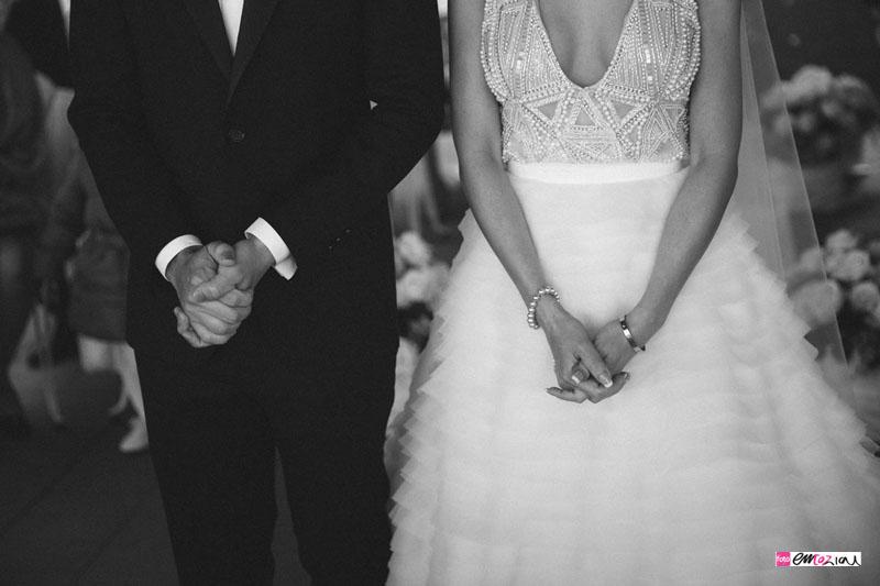 destination-wedding-italy-santamargherita-grandhotelmiramare-photographer (63)