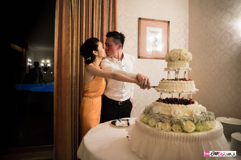 destination-wedding-photographer-grandhotelmiramare-santamargheritaligure