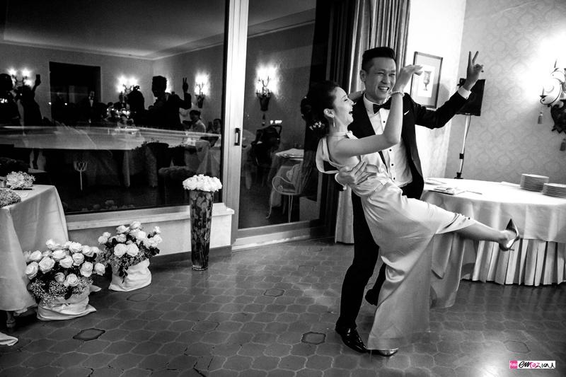 destination-wedding-photographer-italian-riviera-santamargheritaligure-reception2