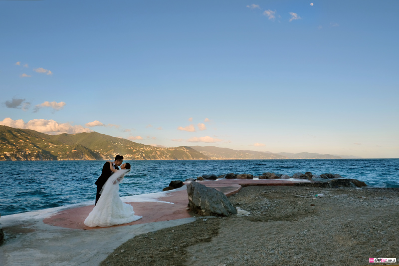 destination-wedding-photographer-italian-riviera-santamargheritaligure-taiwan (371c)