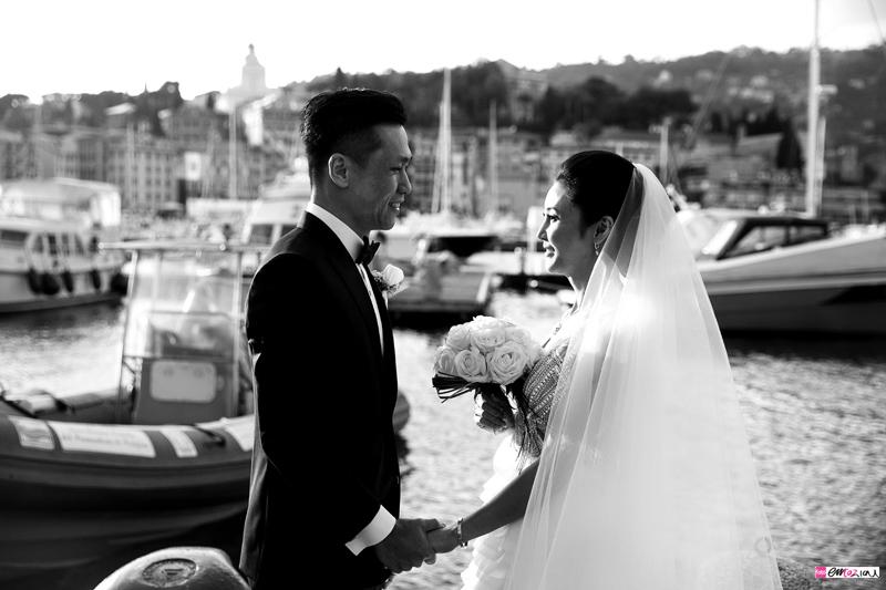 destination-wedding-photographer-italian-riviera-santamargheritaligure-taiwan 5