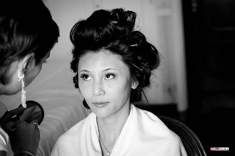 destination-wedding-photographer-italian-riviera-santamargheritaligure-taiwan (90)