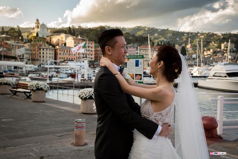 destination-wedding-photographer-italian-riviera-santamargheritaligure-taiwan face2