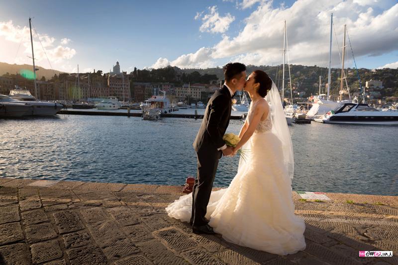 destination-wedding-photographer-italian-riviera-santamargheritaligure-taiwan--grandhotelmiramare-bride-groom